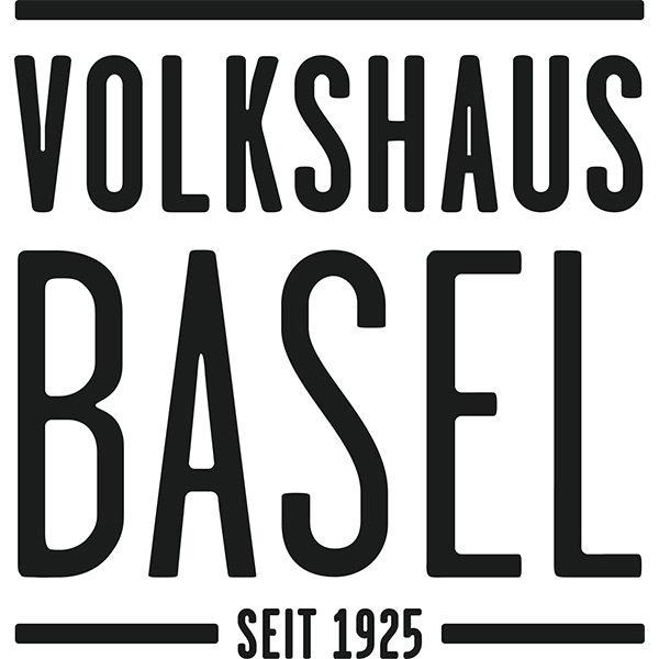 Umbauphase 2: Realisierung Boutique-Hotel Rebgasse 12, Basel