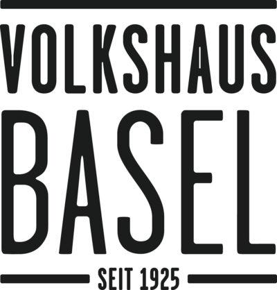 VolkshausBasel_k