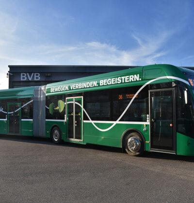 E-Bus_Front